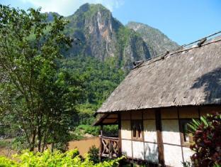 /nong-kiau-riverside-resort/hotel/nong-khiaw-la.html?asq=jGXBHFvRg5Z51Emf%2fbXG4w%3d%3d