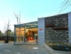 Ningbo Dongqian Lake Resort | Hotel in Ningbo