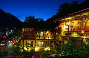 /jiuzhaigou-highland-barley-hotel/hotel/jiuzhaigou-cn.html?asq=jGXBHFvRg5Z51Emf%2fbXG4w%3d%3d