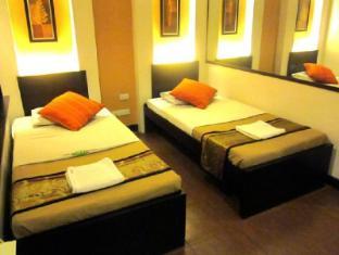 /hotel-mikka/hotel/la-union-ph.html?asq=jGXBHFvRg5Z51Emf%2fbXG4w%3d%3d