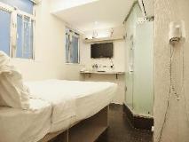 I-Hotel: