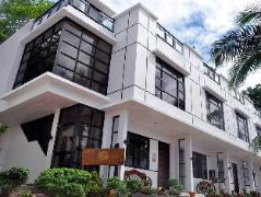 Bauan Divers Sanctuary Resort and Hotel | Philippines Budget Hotels