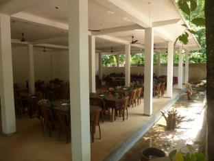 Ariya Rest House