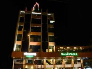 โรงแรมวินามรา เรสซิเดนซี