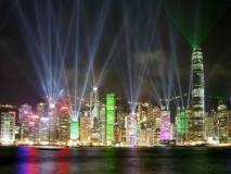 Hong Kong Hotels Booking Cheap | view
