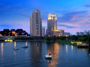/kinho-narada-hotel/hotel/wenzhou-cn.html?asq=jGXBHFvRg5Z51Emf%2fbXG4w%3d%3d