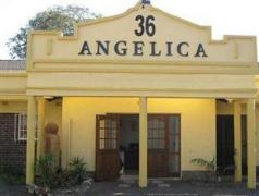 Angelica Guest House South Africa