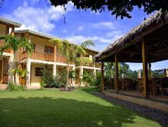 Philippines Hotels | Alona42 Resort