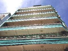 Quang Vinh 1 Hotel | Nha Trang Budget Hotels