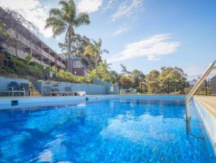/hillcrest-motor-inn/hotel/merimbula-au.html?asq=jGXBHFvRg5Z51Emf%2fbXG4w%3d%3d