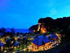 Cat Ba Beach Resort | Cat Ba Island Budget Hotels