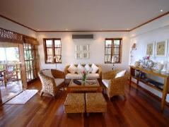 Robinson Beach House 4BR | Philippines Budget Hotels