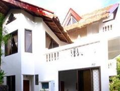 Villa Wahoo 3BR Philippines