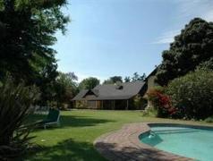 Cheap Hotels in Johannesburg South Africa | A Peaceful Retreat B&B