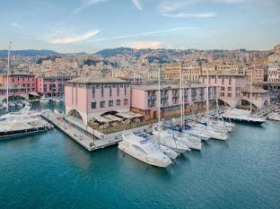 /nh-collection-genova-marina/hotel/genoa-it.html?asq=jGXBHFvRg5Z51Emf%2fbXG4w%3d%3d