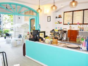 White Lion 2 Hotel Nha Trang