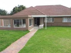 Owee's Place South Africa