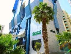UAE Hotel Discounts | Nehal Hotel by Bin Majid Hotels and Resorts