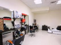Nehal Hotel by Bin Majid Hotels and Resorts: facilities