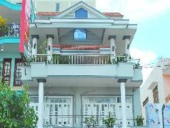 Thien Kim Hotel   Nha Trang Budget Hotels