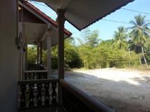 Malaysia Hotel Accommodation Cheap | balcony/terrace