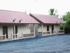 Cheap Hotels in Langkawi Malaysia | RATU Vacation House