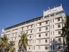 Sunray Hotel India