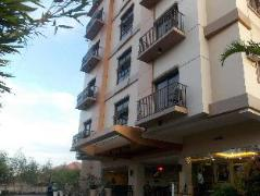 Philippines Hotels | Main Hotel and Suites