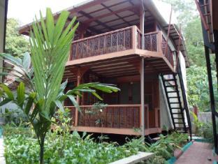 /sl-si/t-star-cottage/hotel/langkawi-my.html?asq=vrkGgIUsL%2bbahMd1T3QaFc8vtOD6pz9C2Mlrix6aGww%3d
