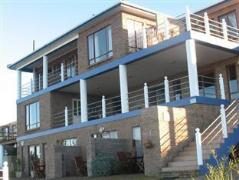 Amzee Bokmakierie Guest House | Cheap Hotels in Mossel Bay South Africa