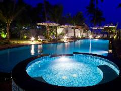 WindFlower Beach Boutique Hotel - Mui Ne | Cheap Hotels in Vietnam