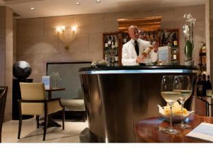 Hotel Stendhal & Luxury Suite Annex Rome - BAR