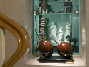 Hotel Stendhal & Luxury Suite Annex Rome - Interior