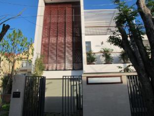 Bau Villa Danang