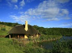 Three Cities Tala Private Game Reserve Resort | South Africa Budget Hotels