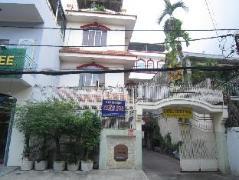 Tan Thien Nga Hotel Saigon | Ho Chi Minh City Budget Hotels