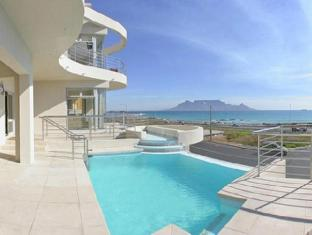 /oceans-nest-guest-house/hotel/cape-town-za.html?asq=jGXBHFvRg5Z51Emf%2fbXG4w%3d%3d