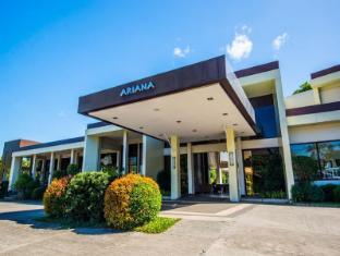 /ariana-hotel/hotel/dipolog-ph.html?asq=jGXBHFvRg5Z51Emf%2fbXG4w%3d%3d