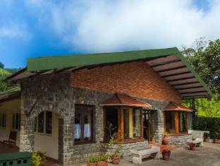 /tea-nest-nature-resorts-coonoor/hotel/ooty-in.html?asq=jGXBHFvRg5Z51Emf%2fbXG4w%3d%3d