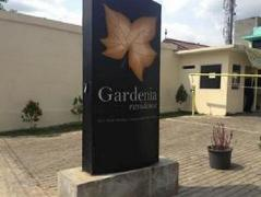 Gardenia Residence Guest House Indonesia