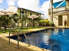 Moonlight Bay Resort | Australia Budget Hotels