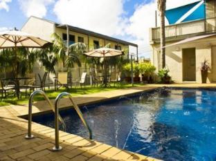 /moonlight-bay-resort/hotel/mornington-peninsula-au.html?asq=jGXBHFvRg5Z51Emf%2fbXG4w%3d%3d
