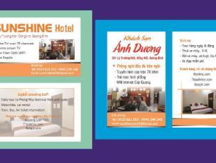 /sunshine-hotel-quang-binh/hotel/dong-hoi-quang-binh-vn.html?asq=jGXBHFvRg5Z51Emf%2fbXG4w%3d%3d