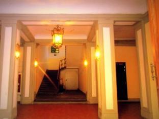 /nl-nl/hotel-paola/hotel/florence-it.html?asq=vrkGgIUsL%2bbahMd1T3QaFc8vtOD6pz9C2Mlrix6aGww%3d