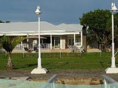 Kowie River Guest House - South Africa Discount Hotels