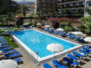 /nl-nl/hotel-catalonia-las-vegas/hotel/tenerife-es.html?asq=vrkGgIUsL%2bbahMd1T3QaFc8vtOD6pz9C2Mlrix6aGww%3d