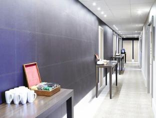 /novotel-birmingham-airport-hotel/hotel/birmingham-gb.html?asq=jGXBHFvRg5Z51Emf%2fbXG4w%3d%3d