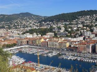Impasse De La Douane Nice
