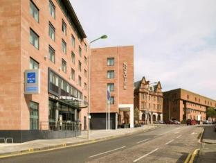 /novotel-edinburgh-centre-hotel/hotel/edinburgh-gb.html?asq=jGXBHFvRg5Z51Emf%2fbXG4w%3d%3d