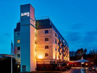 /jurys-inn-inverness/hotel/inverness-gb.html?asq=jGXBHFvRg5Z51Emf%2fbXG4w%3d%3d